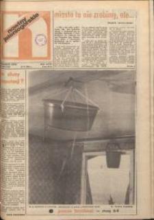 Nowiny Jeleniogórskie : tygodnik PZPR, R. 27, 1984, nr 20 (1330)