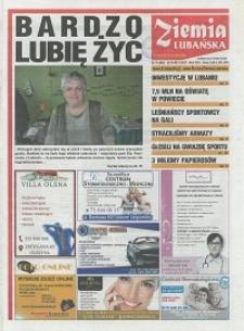 Ziemia Lubańska, 2017, nr 18
