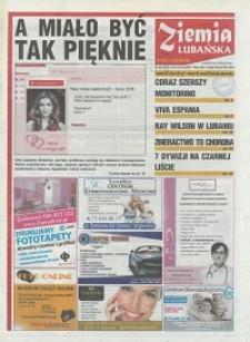 Ziemia Lubańska, 2017, nr 20