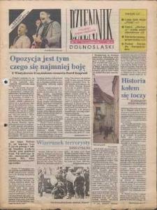 Dziennik Dolnośląski, 1990, nr 15 [12-14 października]