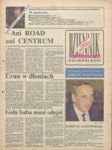 Dziennik Dolnośląski, 1990, nr 44 [23-25 listopada]