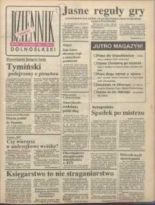 Dziennik Dolnośląski, 1990, nr 48 [29 listopada]