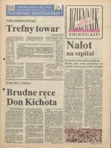 Dziennik Dolnośląski, 1990, nr 54 [7-9 grudnia]