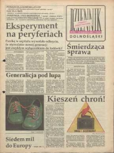 Dziennik Dolnośląski, 1990, nr 59 [14-16 grudnia]