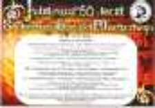 Jubileusz 50-lecia Społecznego Ogniska Muzycznego