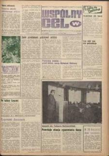 Wspólny cel : gazeta samorządu robotniczego Celwiskozy, 1980, nr 19 (790)