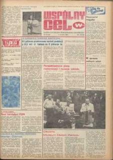 Wspólny cel : gazeta samorządu robotniczego Celwiskozy, 1980, nr 23 (794)
