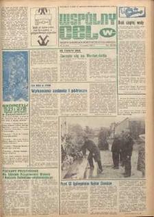 Wspólny cel : gazeta samorządu robotniczego Celwiskozy, 1980, nr 24 (795)