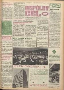 Wspólny cel : gazeta samorządu robotniczego Celwiskozy, 1980, nr 25 (796)
