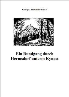 Ein Rundgang durch Hermsdorf unterm Kynast [Dokument elektroniczny]