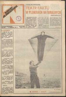 Nowiny Jeleniogórskie : tygodnik ilustrowany, R. 22!, 1979, nr 16 (1082)