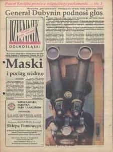 Dziennik Dolnośląski, 1991, nr 80 [18-20 stycznia]