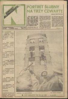 Nowiny Jeleniogórskie : tygodnik ilustrowany, R. 22!, 1979, nr 23 (1089)