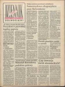 Dziennik Dolnośląski, 1991, nr 94 [7 lutego]