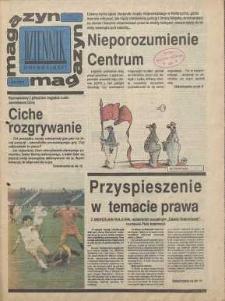 Magazyn Dziennik Dolnośląski, 1991, nr 137 [23 maja]