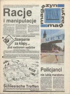 Magazyn Dziennik Dolnośląski, 1991, nr 138 [24 maja]