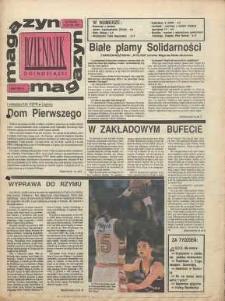 Magazyn Dziennik Dolnośląski, 1991, nr 142 [21 czerwca]