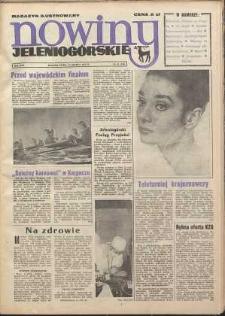 Nowiny Jeleniogórskie : magazyn ilustrowany, R. 16, 1973, nr 11 (764)