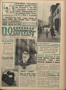 Nowiny Jeleniogórskie : magazyn ilustrowany ziemi jeleniogórskiej, R. 8, 1965, nr 30 (383)