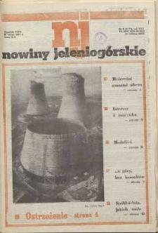 Nowiny Jeleniogórskie : tygodnik PZPR, R. 30, 1987, nr 8 (1174)