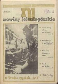 Nowiny Jeleniogórskie : tygodnik PZPR, R. 30, 1987, nr 13 (1179)