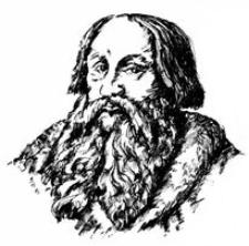 Schwenckfeldt Kaspar
