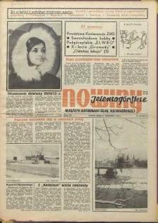 Nowiny Jeleniogórskie : magazyn ilustrowany ziemi jeleniogórskiej, R. 12, 1969, nr 50 (601)