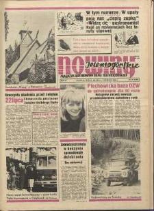 Nowiny Jeleniogórskie : magazyn ilustrowany ziemi jeleniogórskiej, R. 9, 1966, nr 30 (435)