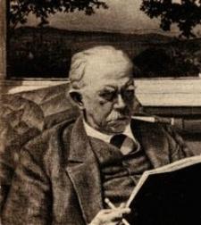 Weimann Paul