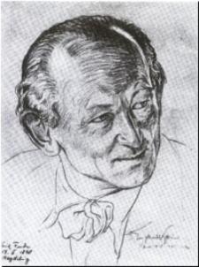 Fuchs Erich