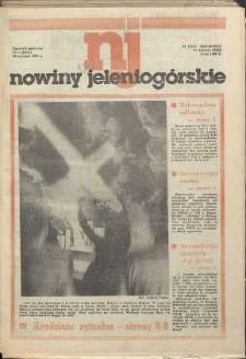Nowiny Jeleniogórskie : tygodnik społeczny, [R. 34], 1991, nr 3 (1614)