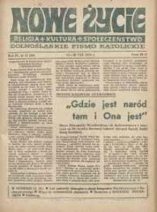Nowe Życie, 1986, nr 17 (80)