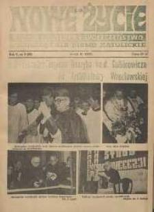 Nowe Życie, 1987, nr 3 (92)
