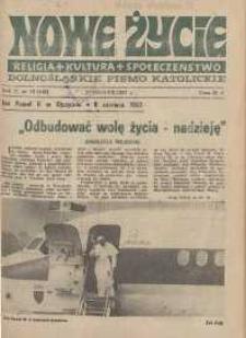 Nowe Życie, 1987, nr 13 (102)
