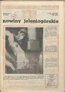 Nowiny Jeleniogórskie : tygodnik społeczny, [R. 34], 1991, nr 20 (1631)