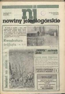 Nowiny Jeleniogórskie : tygodnik społeczny, [R. 35], 1992, nr 21 (1676!)