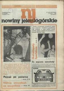Nowiny Jeleniogórskie : tygodnik społeczny, [R. 35], 1992, nr 34 (1688!)