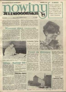 Nowiny Jeleniogórskie : magazyn ilustrowany, R. 18, 1975, nr 16 (874)