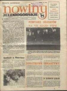 Nowiny Jeleniogórskie : magazyn ilustrowany, R. 17!, 1975, nr 51 (909)