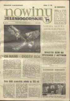 Nowiny Jeleniogórskie : magazyn ilustrowany, R. 18!, 1976, nr 3 (913)