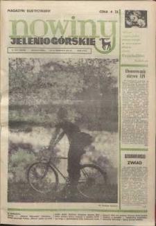 Nowiny Jeleniogórskie : magazyn ilustrowany, R. 18!, 1976, nr 15/16 (925/926)
