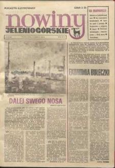 Nowiny Jeleniogórskie : magazyn ilustrowany, R. 18!, 1976, nr 23 (933)