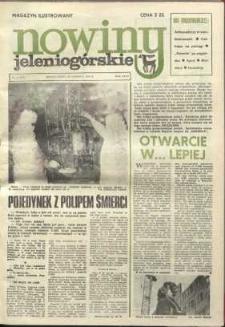 Nowiny Jeleniogórskie : magazyn ilustrowany, R. 18!, 1976, nr 25 (935)