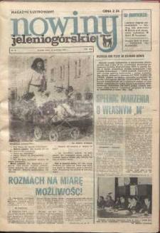 Nowiny Jeleniogórskie : magazyn ilustrowany, R. 18!, 1976, nr 33 [943]