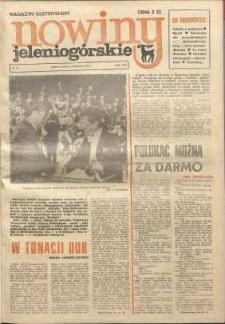 Nowiny Jeleniogórskie : magazyn ilustrowany, R. 18!, 1976, nr 36 [946]