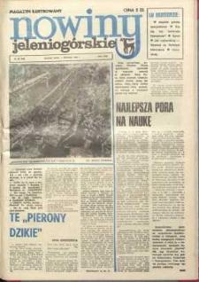 Nowiny Jeleniogórskie : magazyn ilustrowany, R. 18!, 1976, nr 48 [958]