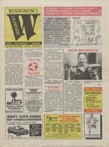 Wiadomości Oławskie, 1994, nr 19 (83)