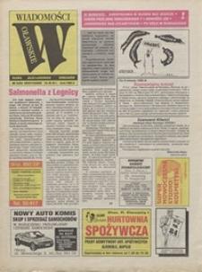 Wiadomości Oławskie, 1994, nr 20 (84)