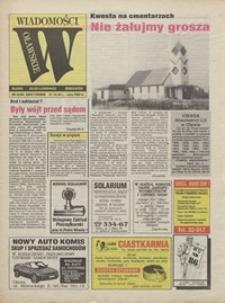 Wiadomości Oławskie, 1994, nr 22 (86)