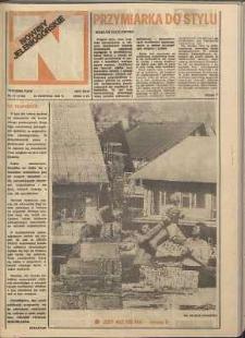 Nowiny Jeleniogórskie : tygodnik ilustrowany, R. 22!, 1980, nr 17 (1135)